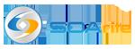 SOARite Logo