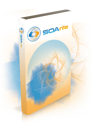 SOARite Splashscreen